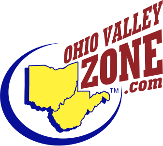 Ohio Valley Zone logo